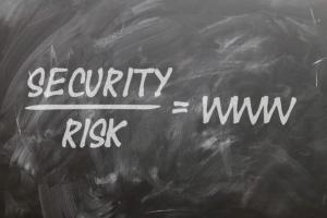Internet Risk Privacy