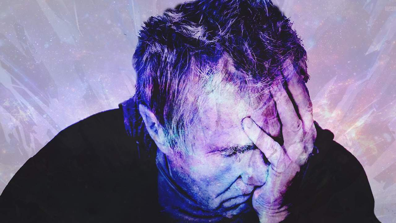Headache Mac Troubleshooting