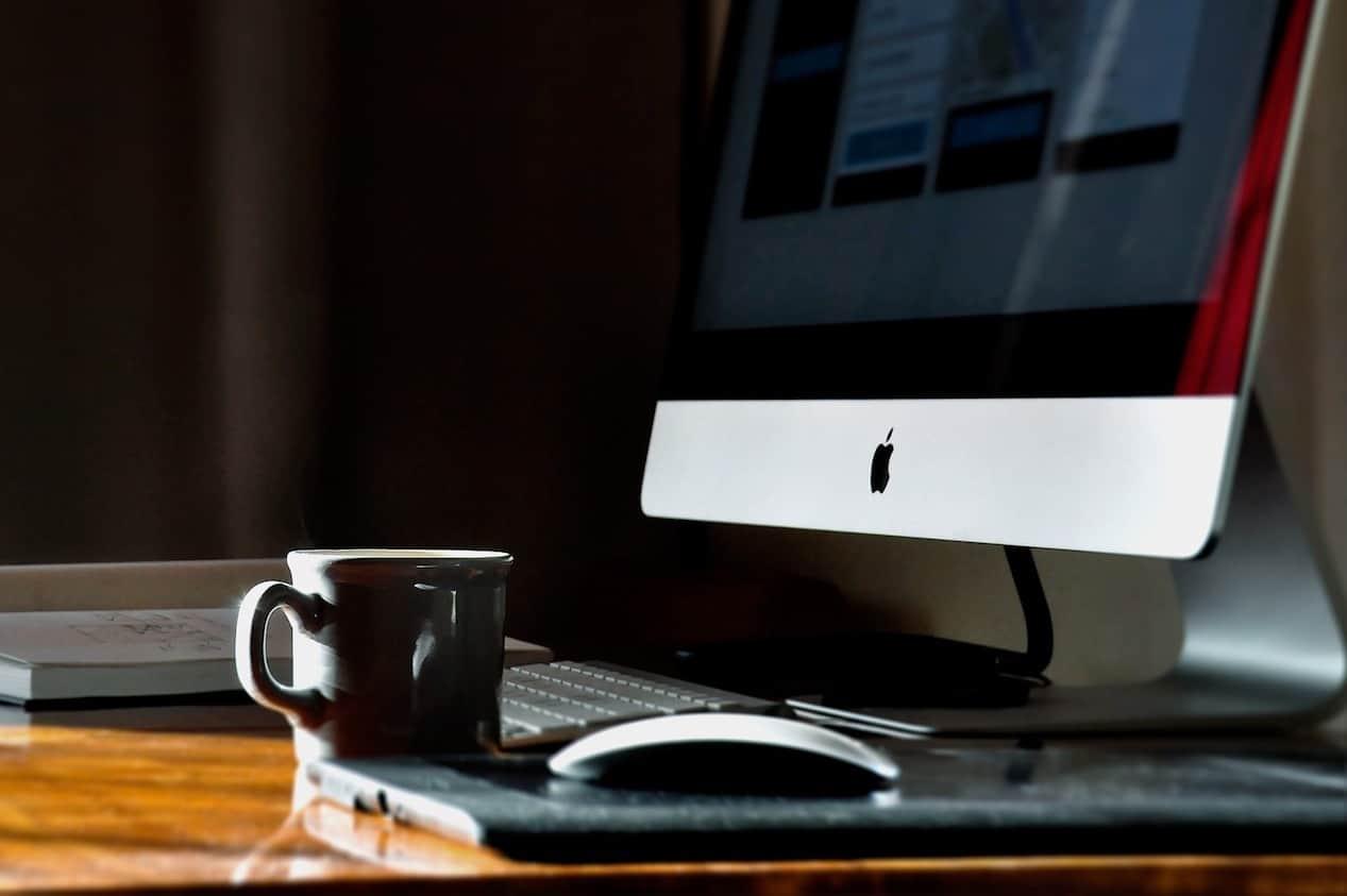 iMac RAM Upgrade, Guide for Best Memory Upgrade - Best Reviews