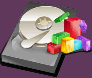 Mac Disk Defragmentation