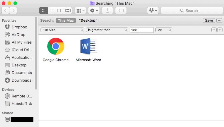 How Do I Clean Out My Mac Hard Drive? - Mac Optimization Software