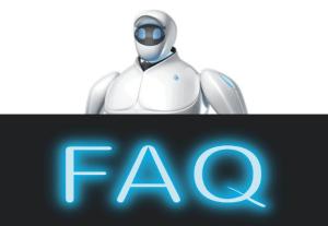 MacKeeper FAQ