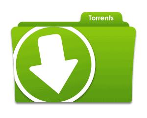 Torrenting on a Mac