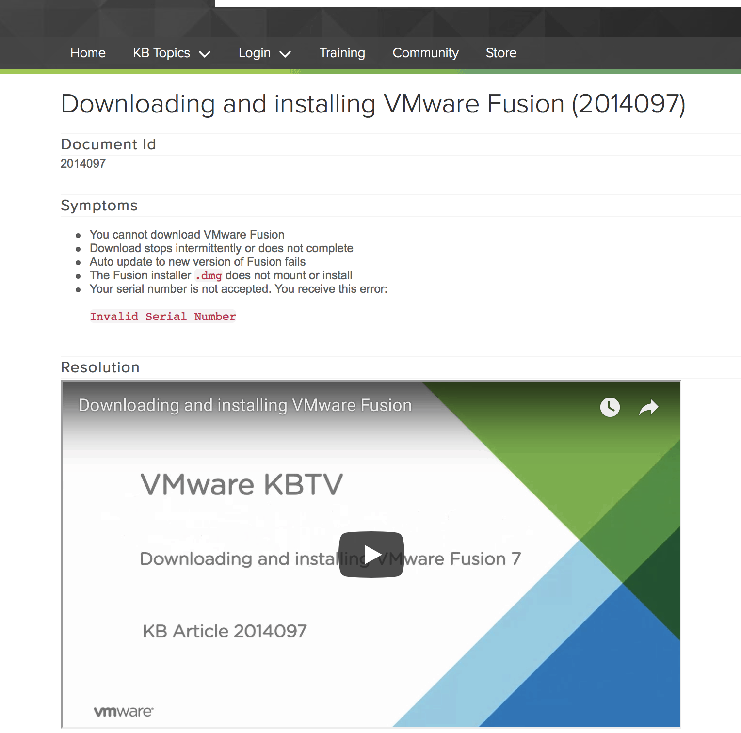 VMware Fusion Reviews 2019 for Windows on Mac Virtualization - Best